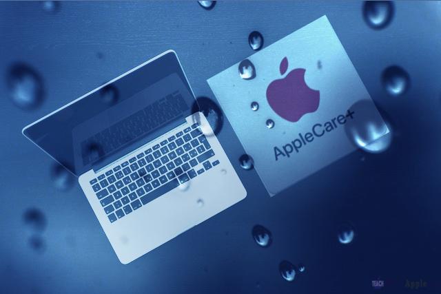 Macの保証がAppleCare+for Macへ進化 注意すべき3つのこと