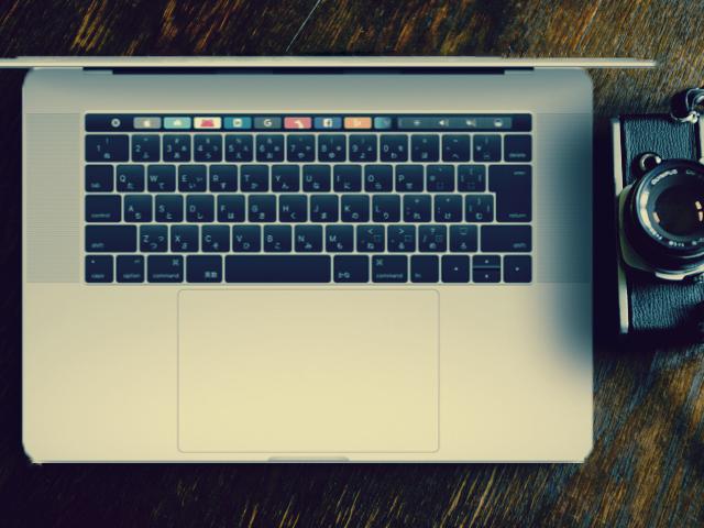 macOS10.12.3へのアプデでグラフィックやバッテリー問題は解消した?